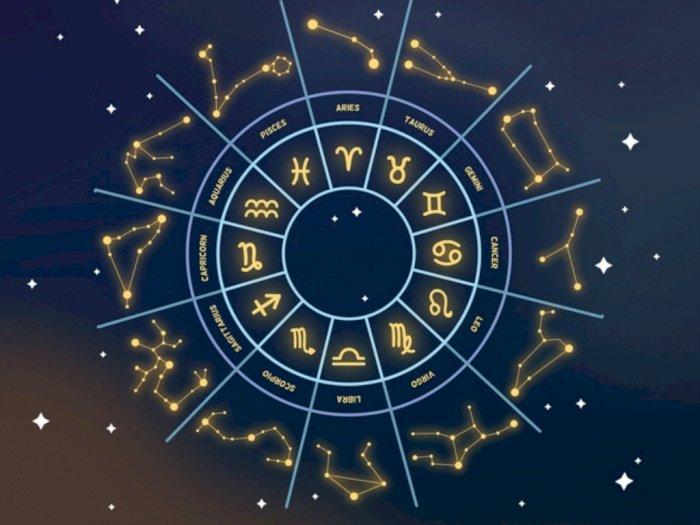 4 Zodiak Ini Lebih Senang Menjomblo, Apakah Kamu Salah Satunya?