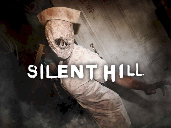 Silent Hill di PS4 Awalnya Direncanakan Punya Fitur untuk Hantui Pemain