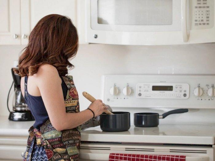 Janjikan Keuntungan, 3 Bisnis Ini Bisa Jadi Alternatifmu saat di Rumah