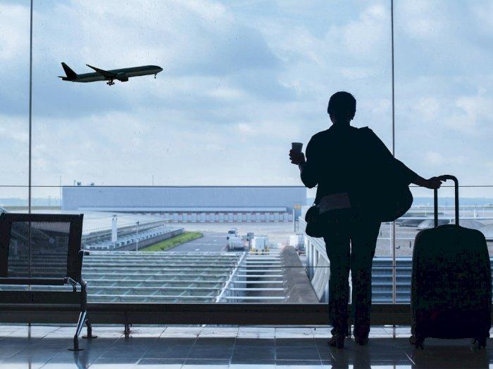 Era New Normal, Akhir dari Harga Tiket Pesawat Murah
