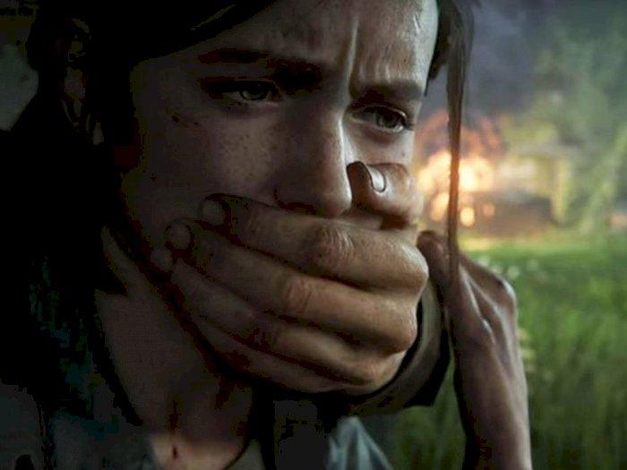 The Last of Us Part II Diprediksi Tak Bisa Rilis di Timur Tengah, Kenapa?