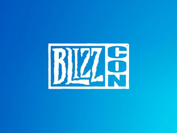 Blizzard Resmi Batalkan Event BlizzCon 2020, Diganti Event Online di 2021