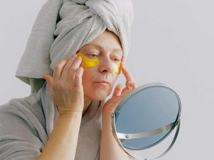 4 Produk Skincare yang Wajib Kamu Miliki untuk Penuaan Dini