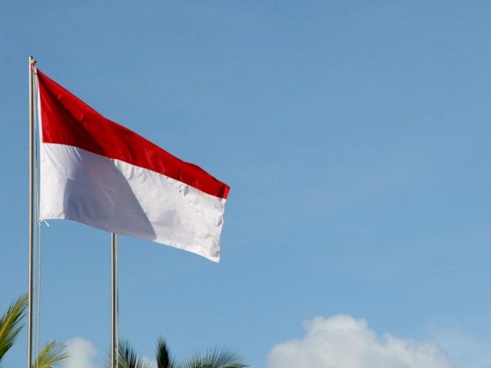 Syarat dan Prosedur Lengkap untuk Memperoleh Kewarganegaraan Indonesia
