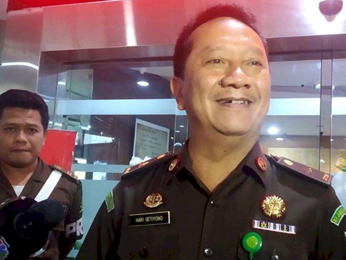 Sidang Perdana Kasus Jiwasraya Digelar 3 Juni 2020