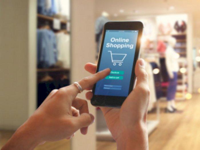 Catat, Mulai 1 Juli Impor Produk Digital dan Jasa Dikenakan PPN 10%