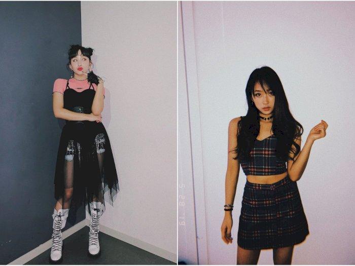 Dita Karang Bocorkan Rahasia Kulit Mulus Idol K-Pop yang Buat Banyak Wanita Iri