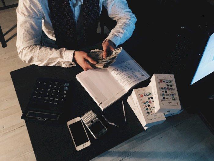 336 Perusahaan Diduga Langgar Aturan Soal THR, Paling Banyak Tidak Membayar