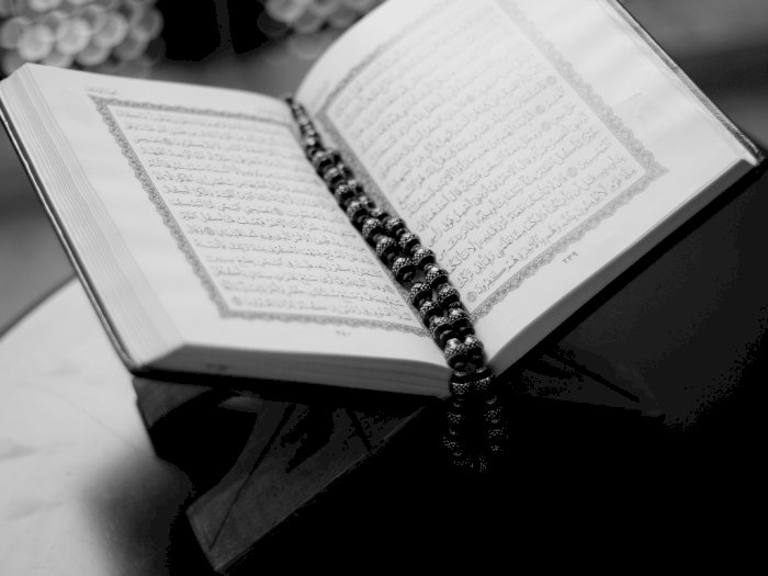 Bisa Nambah Pahala, Ini Makna dan Keutamaan Puasa di Bulan Syawal