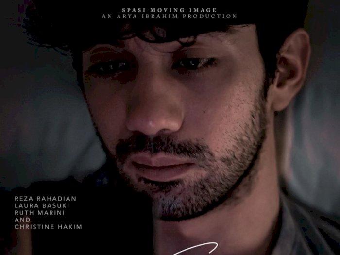 """""""Sementara, Selamanya"""", Miniseri Garapan Reza Rahadian"""