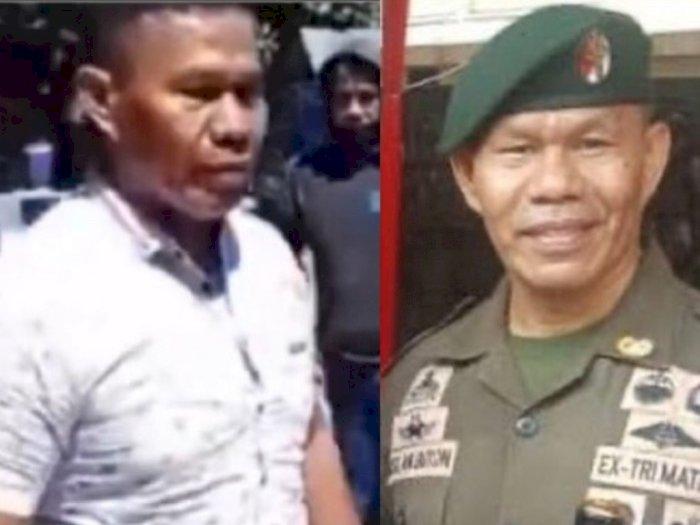 Penangkapan Ruslan Buton Karena Kritik Jokowi Tak Ada Dasar Hukumnya, IPW: Polisi Parno