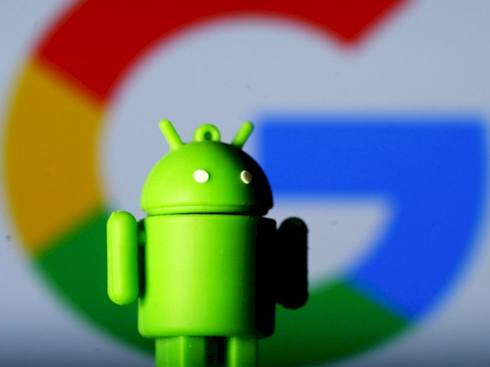 Aksi Protes di AS Membuat Google Tunda Pengumuman Android 11 Beta