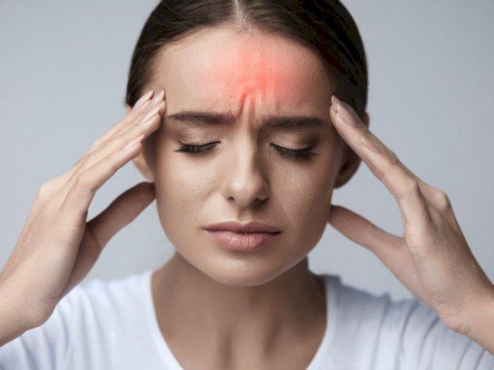 Kapan Sakit Kepala Harus Diperiksa ke Dokter?