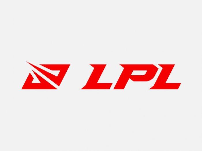 Riot Games Ganti Logo LPL Menjelang Turnamen LPL Summer Split 2020!