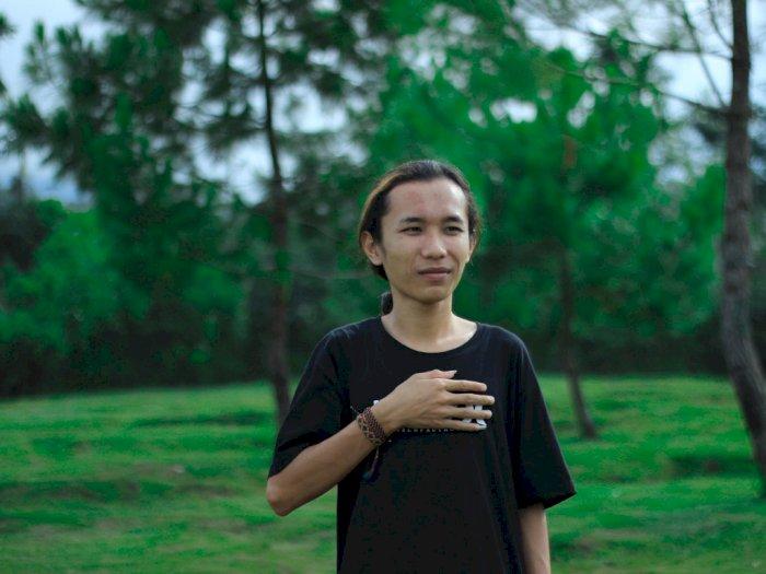 Pemuda Bilang Wanita Wajib Diinjak-injak Bikin Marah Netizen, Ini Respons Komnas Perempuan