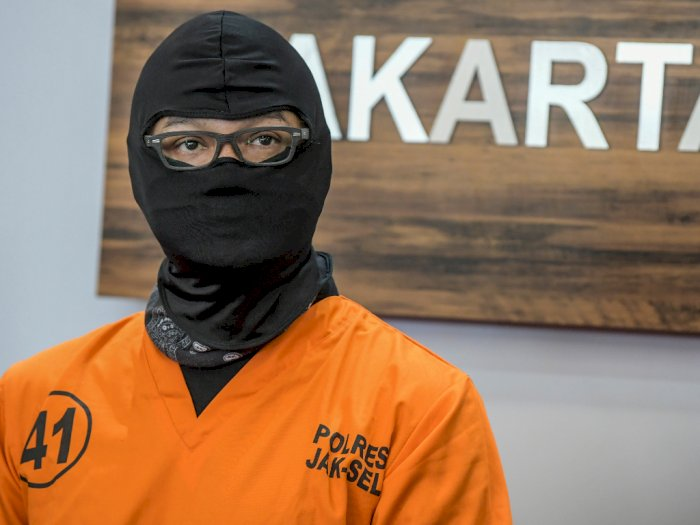 Terkait Kasus Dwi Sasono, Polisi Sebut Tidak Ada Indikasi Edarkan Narkoba