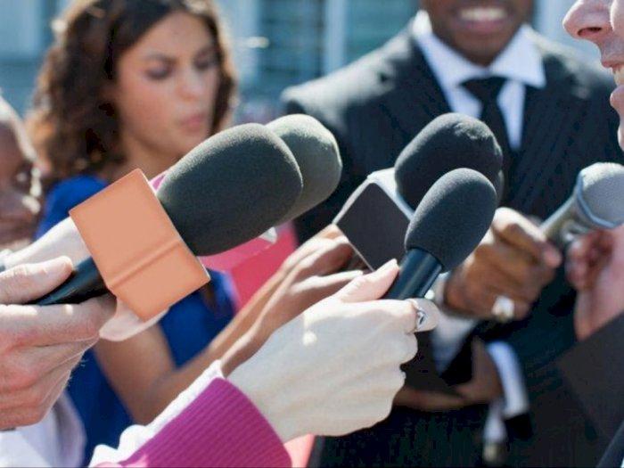 3 Hal yang Biasanya Dilakukan Wartawan Profesional Ketika Wawancara