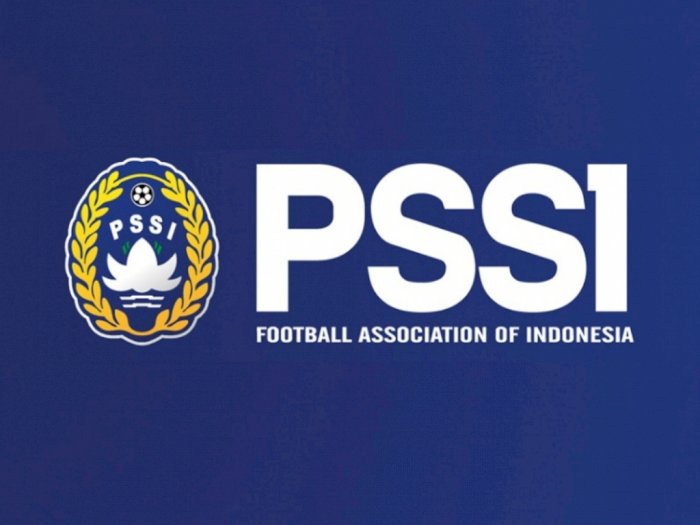 PSSI: Semua Klub Setuju Liga 1 dan 2 Dilanjutkan