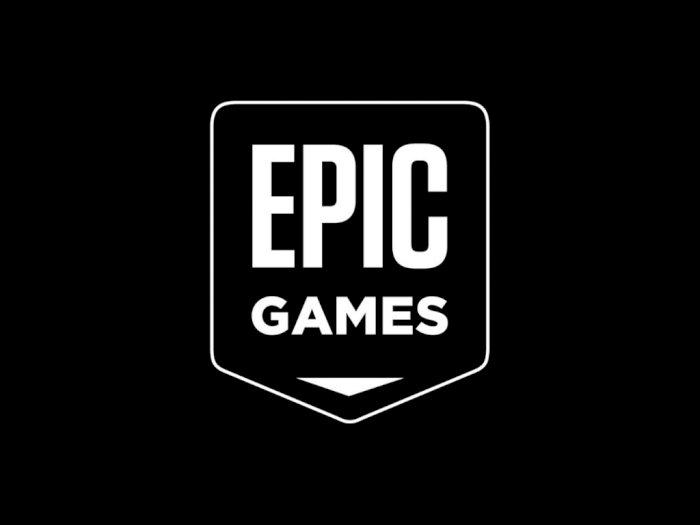 CEO Epic Games Berencana Hadirkan Epic Games Store Khusus Mobile!
