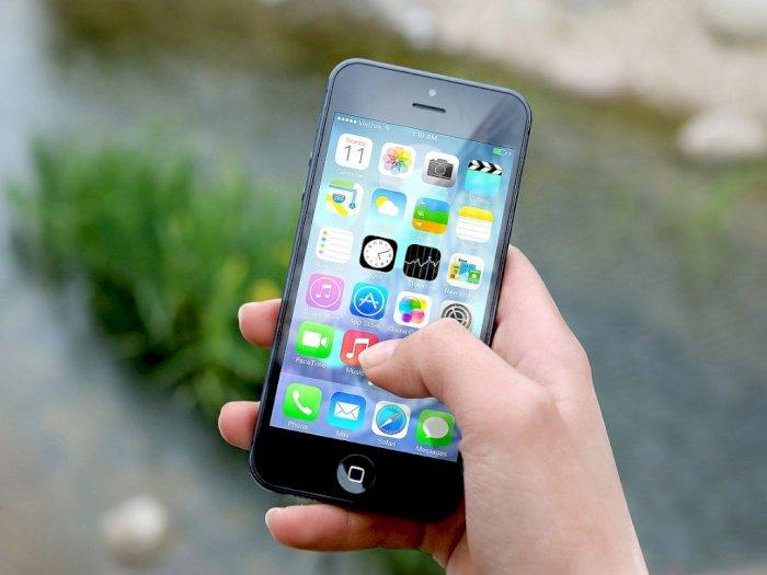 Saat New Normal, BNPB Ingatkan Pemerintah Fokuskan Fasilitasi Internet