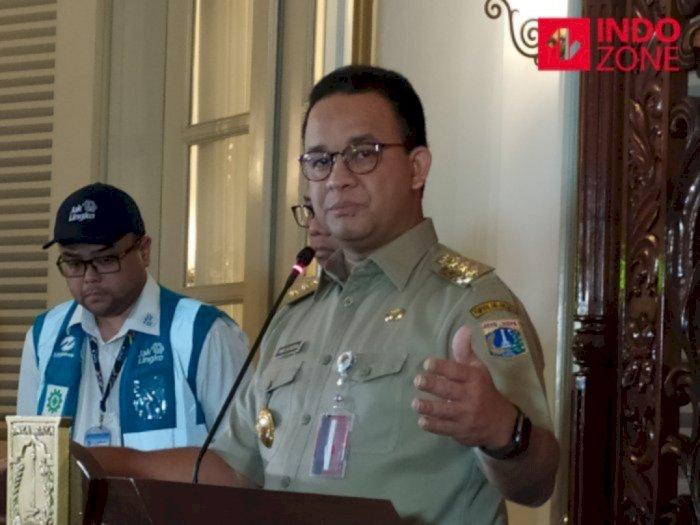 PSBB DKI Jakarta Diperpanjang, Bulan Juni Masuki Masa Transisi