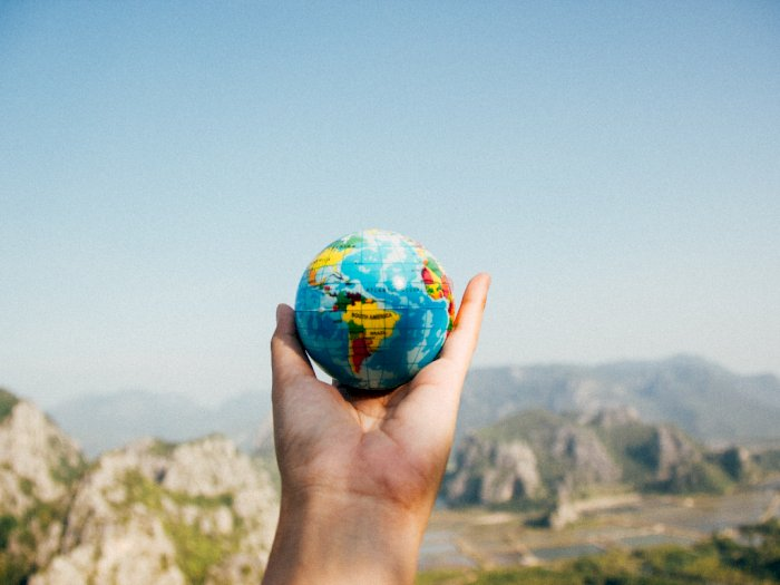 3 Cara Rayakan Hari Lingkungan untuk Hidup yang Lebih Baik