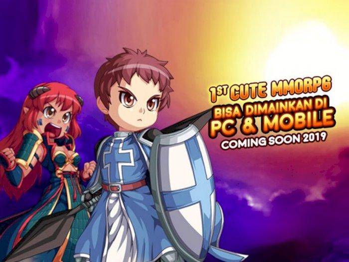 Belum Ada 1 Tahun, Game MMORPG Asura Online Tutup Server di Indonesia!