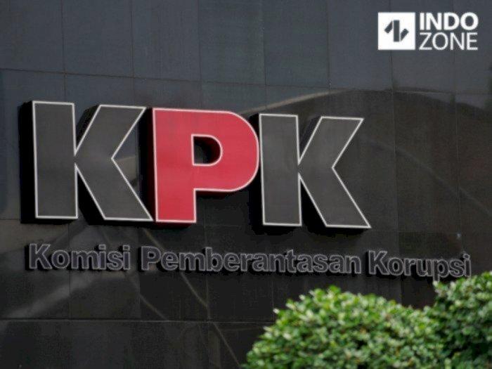 KPK Terima 118 Laporan Terkait Penyaluran Bansos Covid-19, Apa Ada Korupsi?