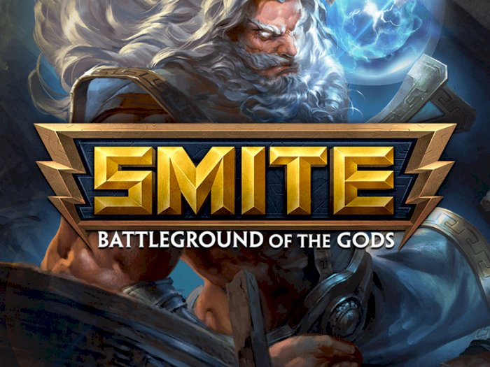 SMITE Sudah Banned 5.000 Akun yang Ucapkan Kata Rasis di Dalam Game!