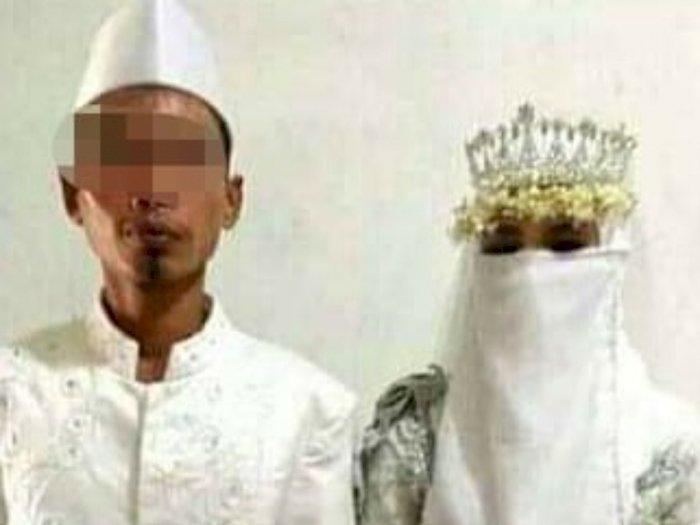 Pria Nikah Dengan Pria Di Lombok Tiga Hari Langsung Cerai Jadi Pernikahan Tersingkat Indozone Id