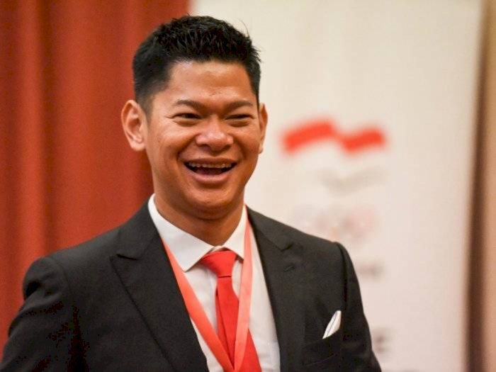 Polisi Periksa Seorang Pengacara di Kasus Pencemaran Nama Baik Raja Sapta Oktohari
