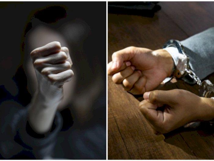 Aniaya Perempuan di Parkiran Cafe, Putri Eks Anggota DPRD Sumut Divonis 6 Bulan Penjara