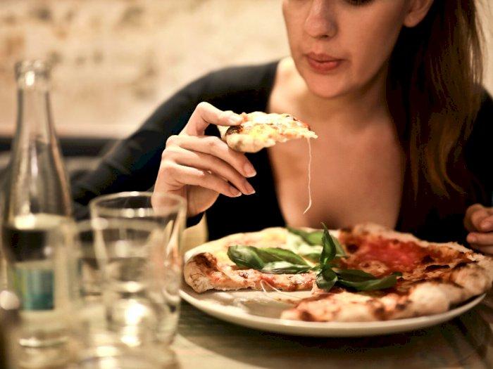 3 Alasan yang Menyebabkan Sering Merasa Lapar Meski Sudah Makan