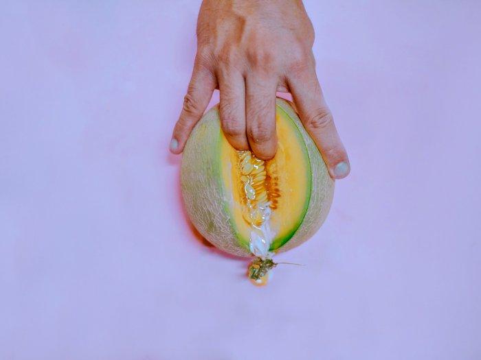 Ini Cara Membersihkan Vagina Setelah Bercinta