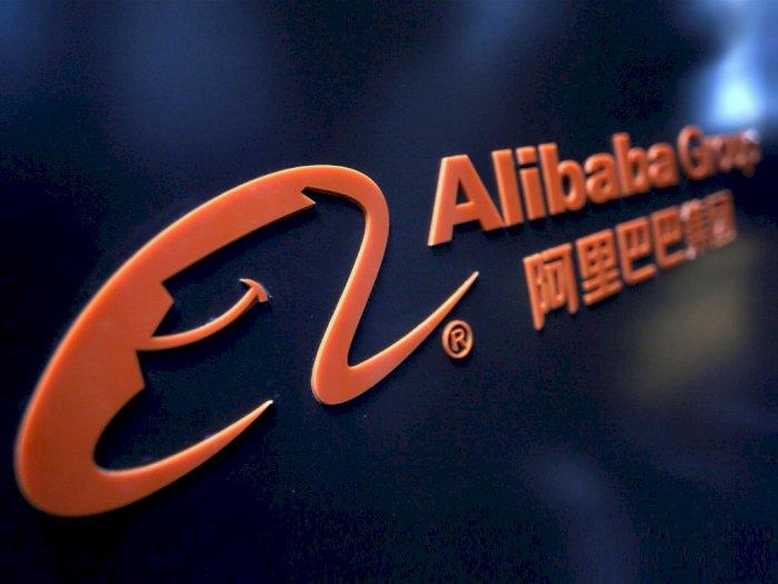 Lagi Musim PHK, Alibaba Justru Berencana Rekrut 5 Ribu Karyawan Baru
