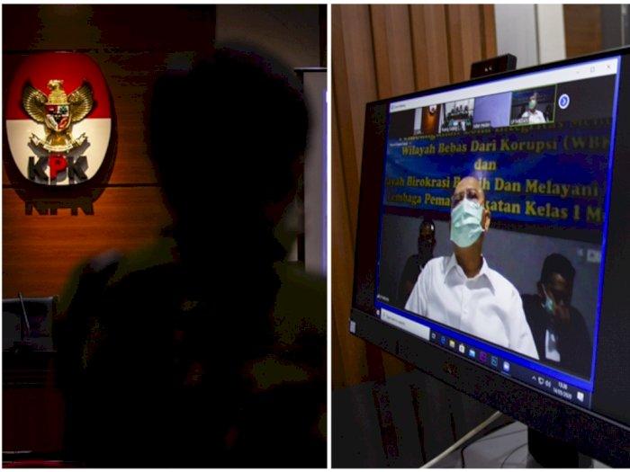 Kasus Dzulmi Eldin Bermula dari Perjalanan Program Sister City di Kota Ichikawa