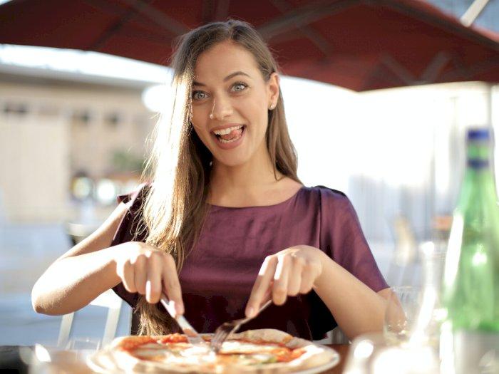 Jangan Lakukan 3 Hal Ini Setelah Makan, Jika Ingin Sehat