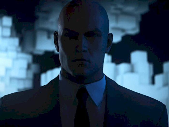 IO Interactive Umumkan Game Hitman 3, Segera Dirilis Awal Tahun 2021!