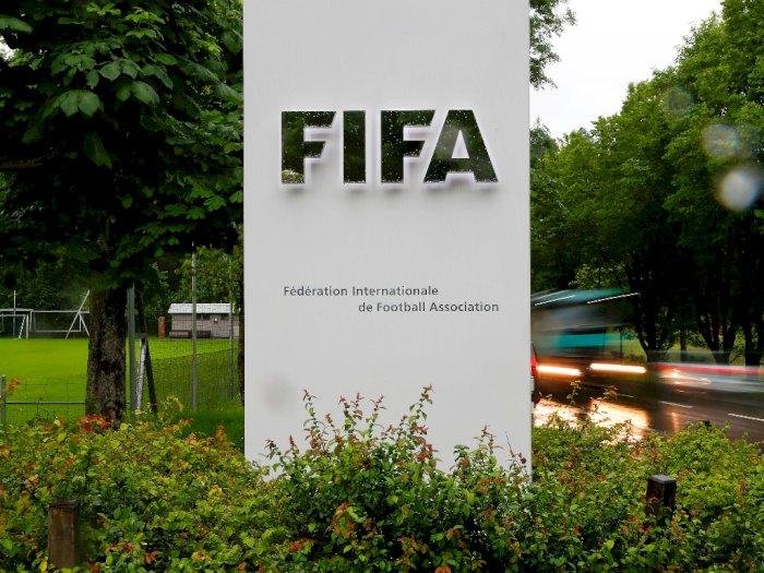 'Bursa Transfer Sudah Bisa Dibuka Sebelum Musim Berakhir' Kata FIFA