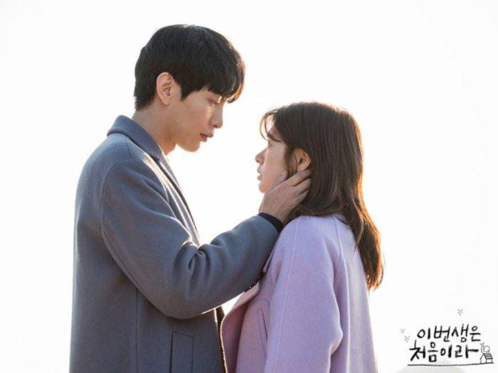 Kumpulan Kata Kata Bijak Dan Kutipan Romantis Drama Korea In