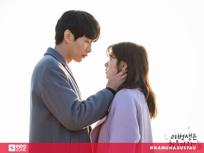 Kumpulan Kata Kata Bijak Dan Kutipan Romantis Drama Korea Indozone Id