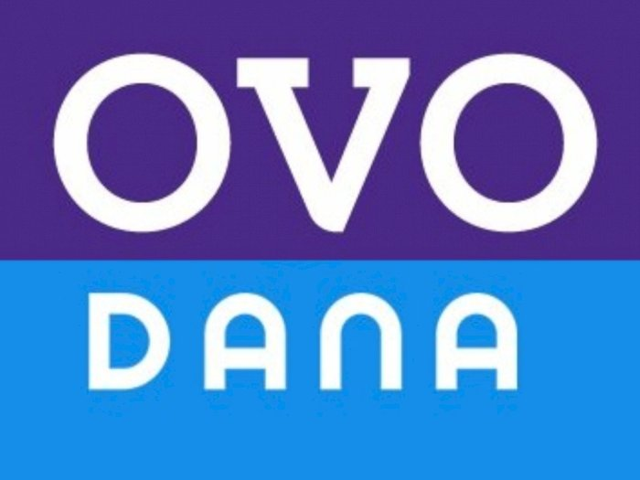 Merger Dana dan OVO untuk Lawan GoPay Hanya Isu