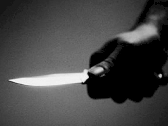 Pelajar di Medan Dirampok dan Diancam Pakai Pisau, Satu Pelaku Tertangkap