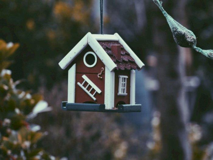 Yuk, Ikuti Tips Ini Agar Punya Rumah Idaman di Usia Muda