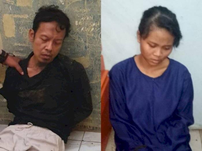 Beda dengan Kasus Novel Baswedan, Penyerang Wiranto Dituntut 16 Tahun Penjara