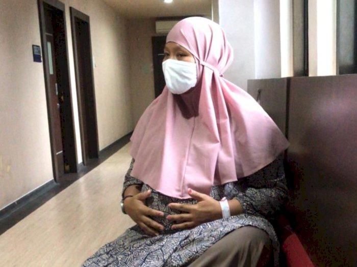 Pilu Wanita Hamil Ditolak Bersalin Karena Tak Mampu Bayar Tes Covid-19, Bayinya Meninggal