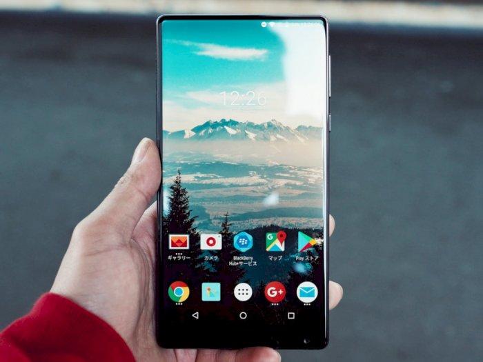 10 Aplikasi Perekam Layar Android Terbaik Gratis Indozone Id