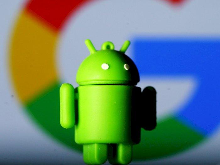 Google Kembali Hapus 31 Aplikasi Berbahaya dari Play Store, Apa Saja?