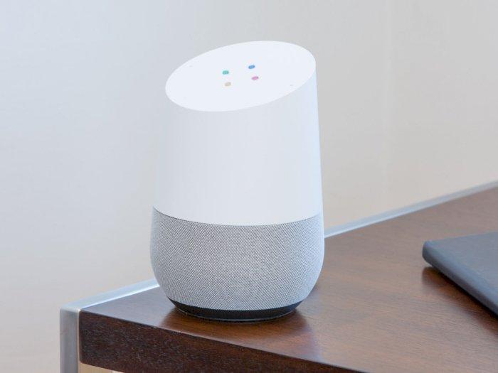 Google Siapkan Speaker Pintar Terbaru untuk Para Pencinta Musik!