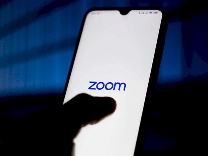 Wabah COVID-19 Jadikan Zoom Perusahaan yang Lebih Bernilai Ketimbang Uber